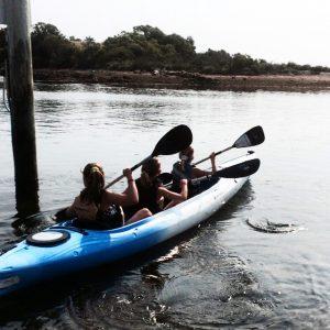katieerisbrooke boat